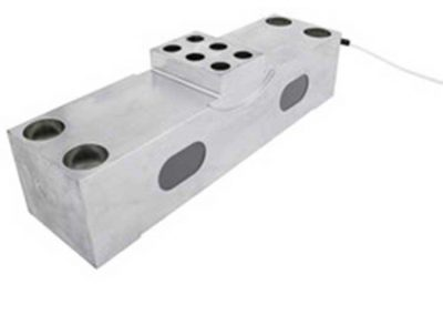 DSA-R Load Cell