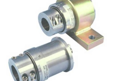 GLT Web Tension Transducer