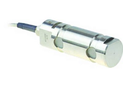KIMD-6 Load Cell
