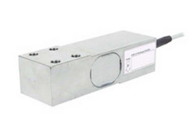 KIP-1 Web Tension Transducer