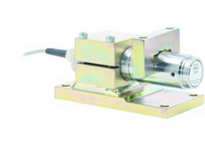 KIS-3 Load Cell/Weigh Module
