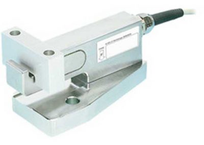 KIS-9 Load Cell/Weigh Module