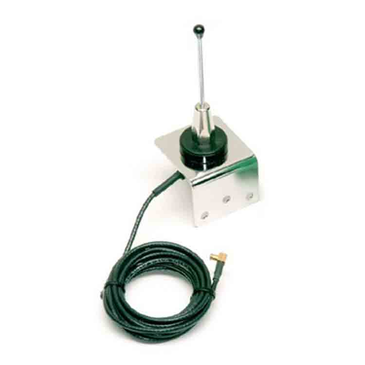 Omnidirectional Antenna 2 dBi Gain