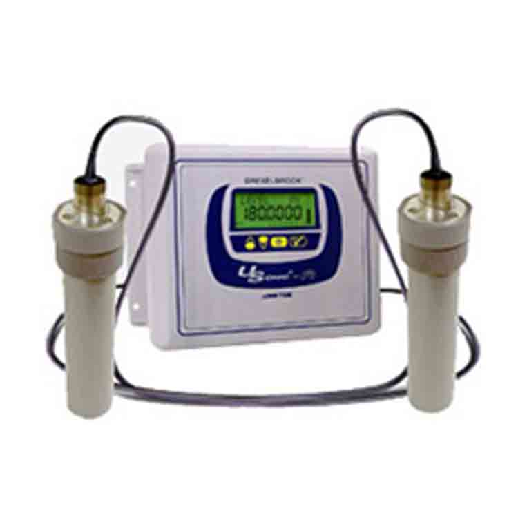 USonic-R Ultrasonic Level Transmitter
