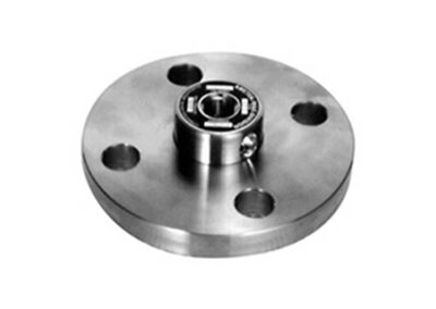 Type SCW Emissions Diaphragm Seals